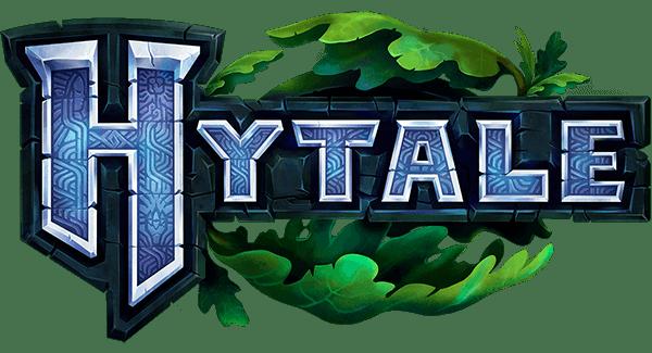 Hytale logo