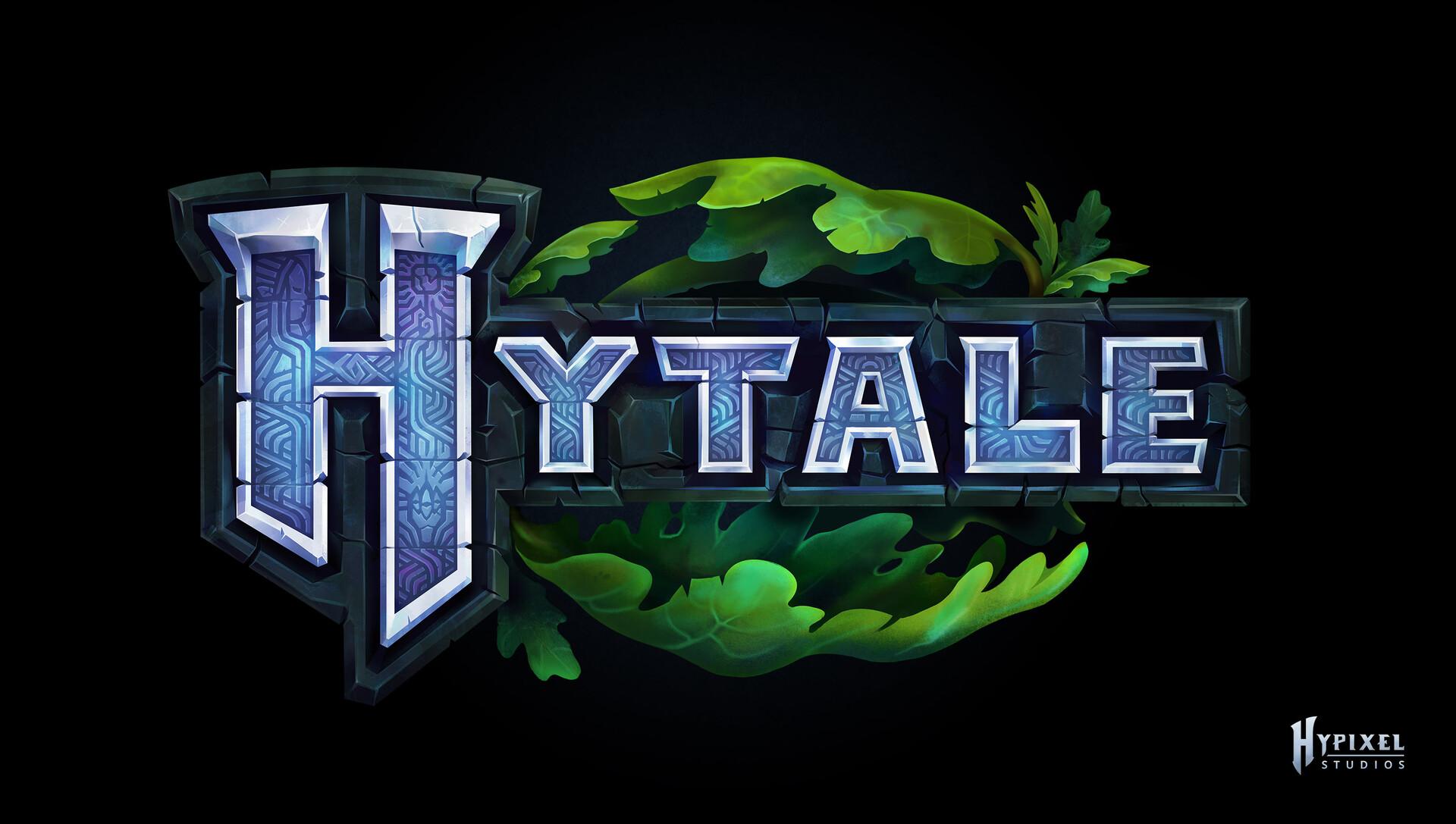 hytale-logo.jpg